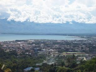 Bujumbura-Capital-of-Burundi